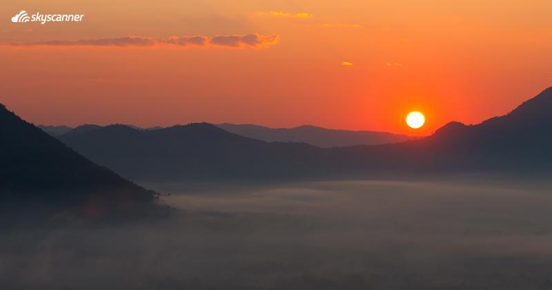 thailand-northeast-fog-mountains-shutterstock-93028897-news