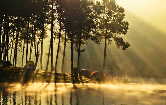 pang-ung-reservoir2