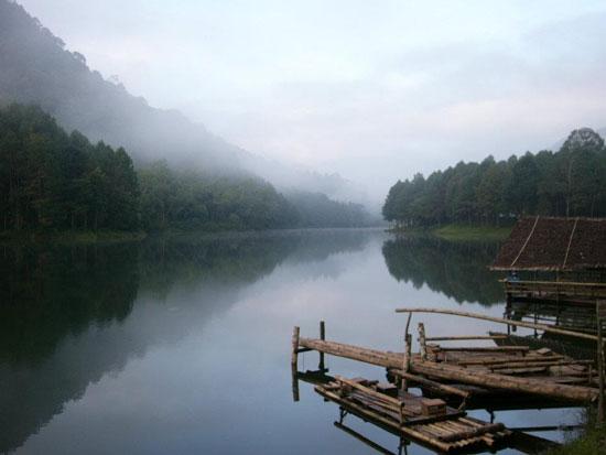 pang-ung-reservoir3