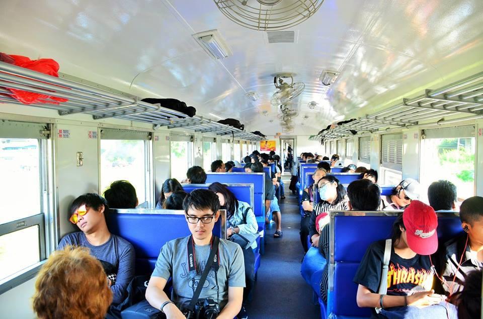 train-Pa-Sak-Chonlasit-Dam-10-