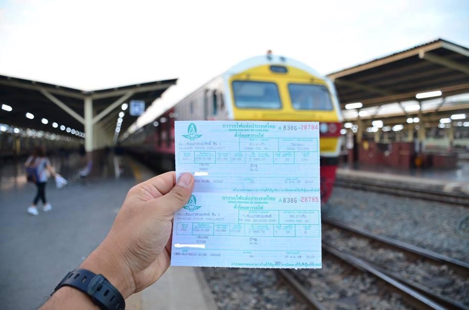 train-Pa-Sak-Chonlasit-Dam-11-