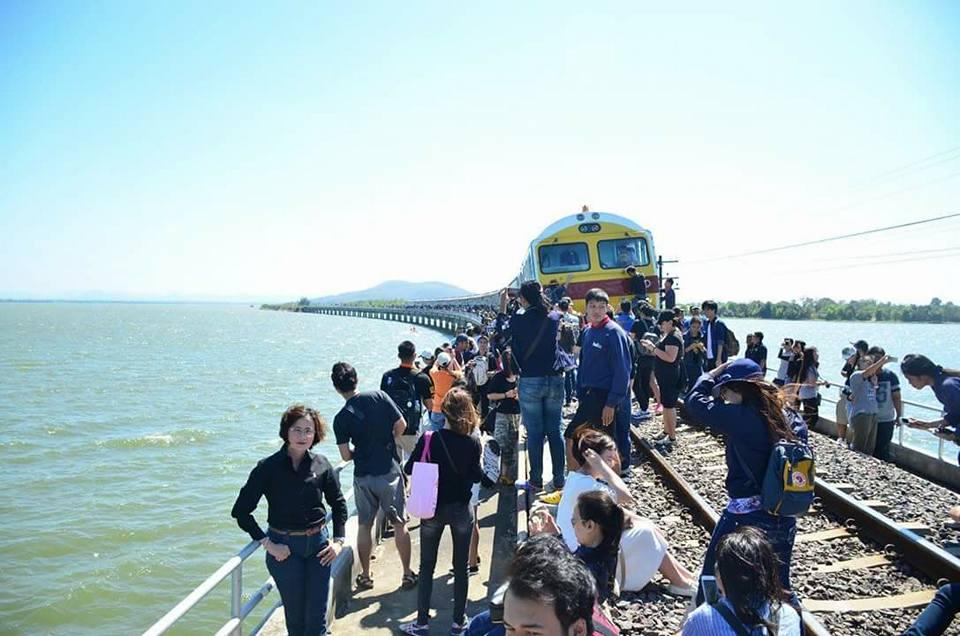 train-Pa-Sak-Chonlasit-Dam-15-