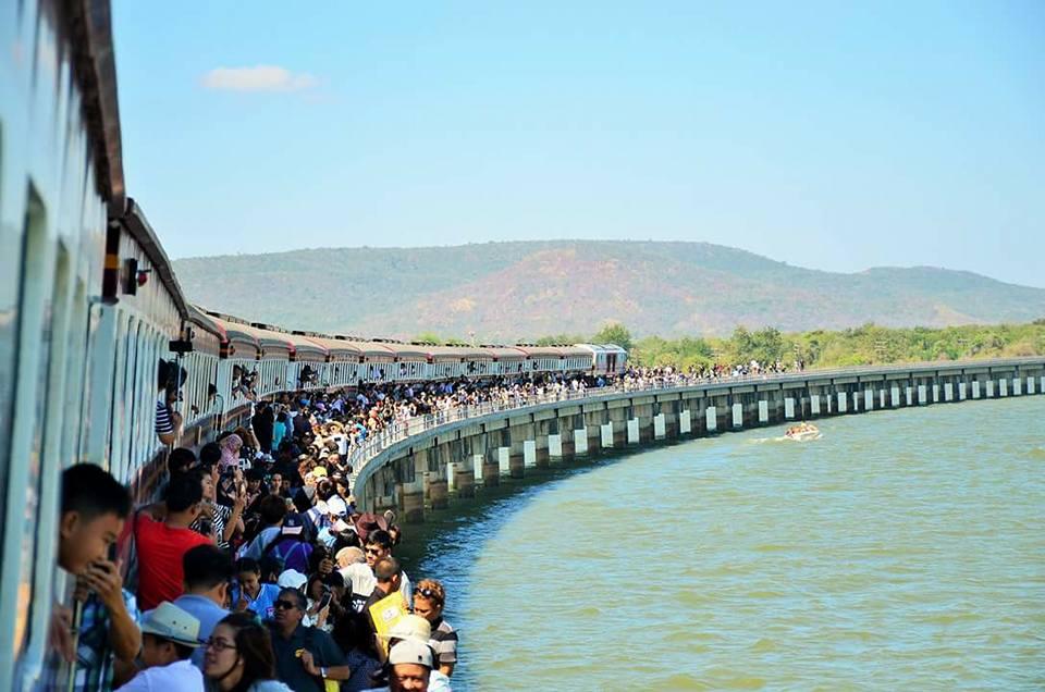 train-Pa-Sak-Chonlasit-Dam-16-