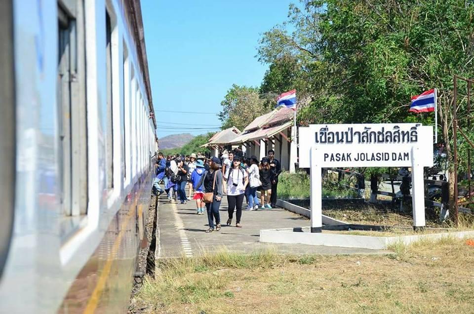 train-Pa-Sak-Chonlasit-Dam-17-