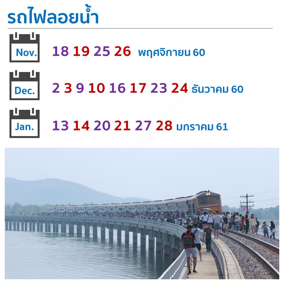 train-Pa-Sak-Chonlasit-Dam-6-