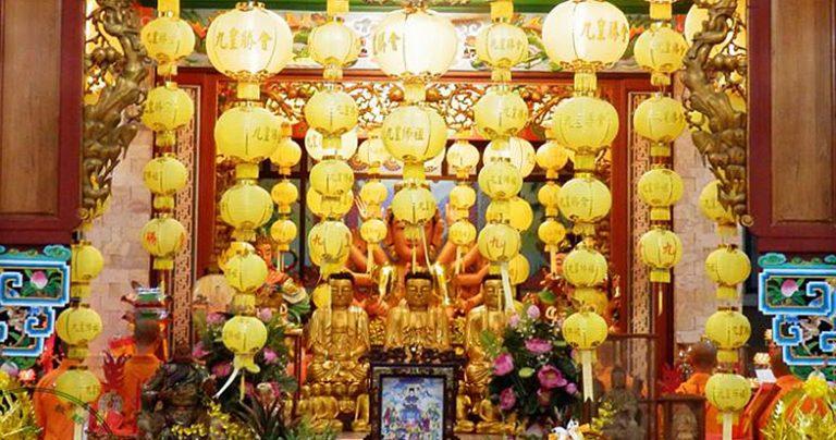 thailand-bangkok-yaowarat-thippayawaree-temple-768x404