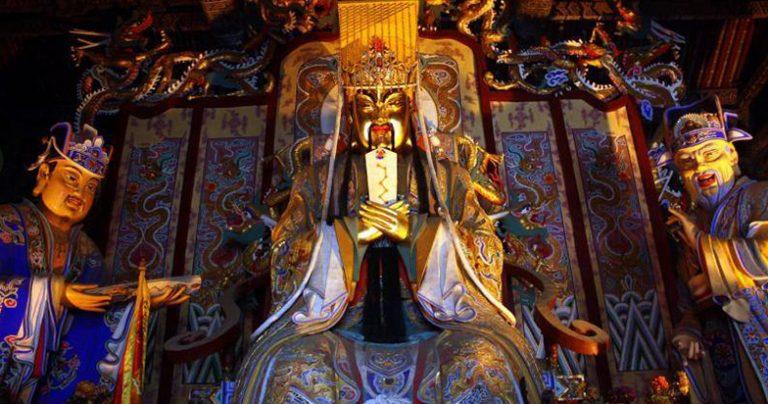 thailand-bangkok-yaowarat-tiger-shrine-768x404