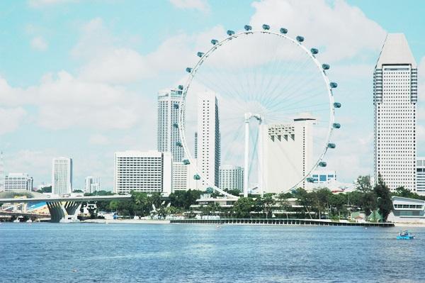 Singapore-Flyer2