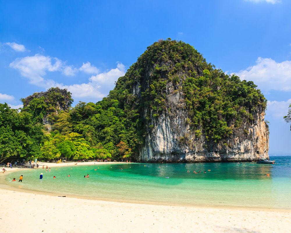 11_Hong-Island