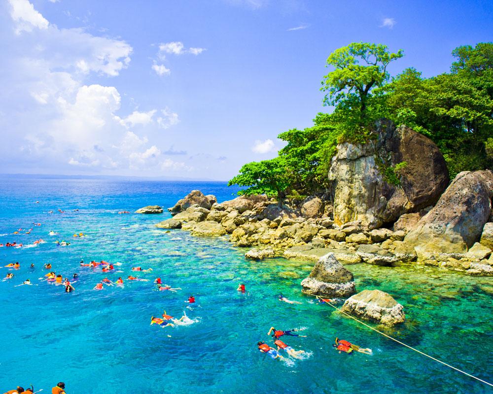 13_Chang-Island