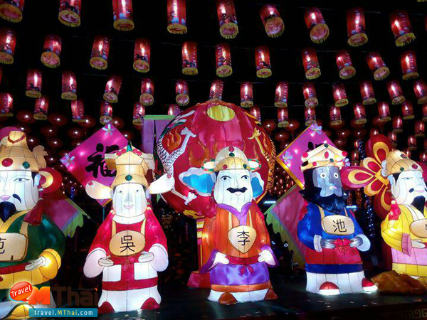 lantern-festival-2016_paknam17