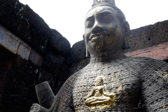 mueang-singh-010
