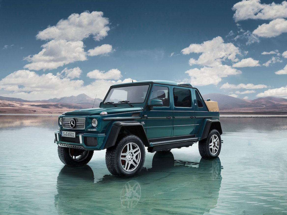 2-mercedes-has-built-the-most-expensive-suv-in-the-world-the-g650-landaulet-the-car-priced-at-666400-was-added-to-the-automakers-maybach-luxury-line-in-march