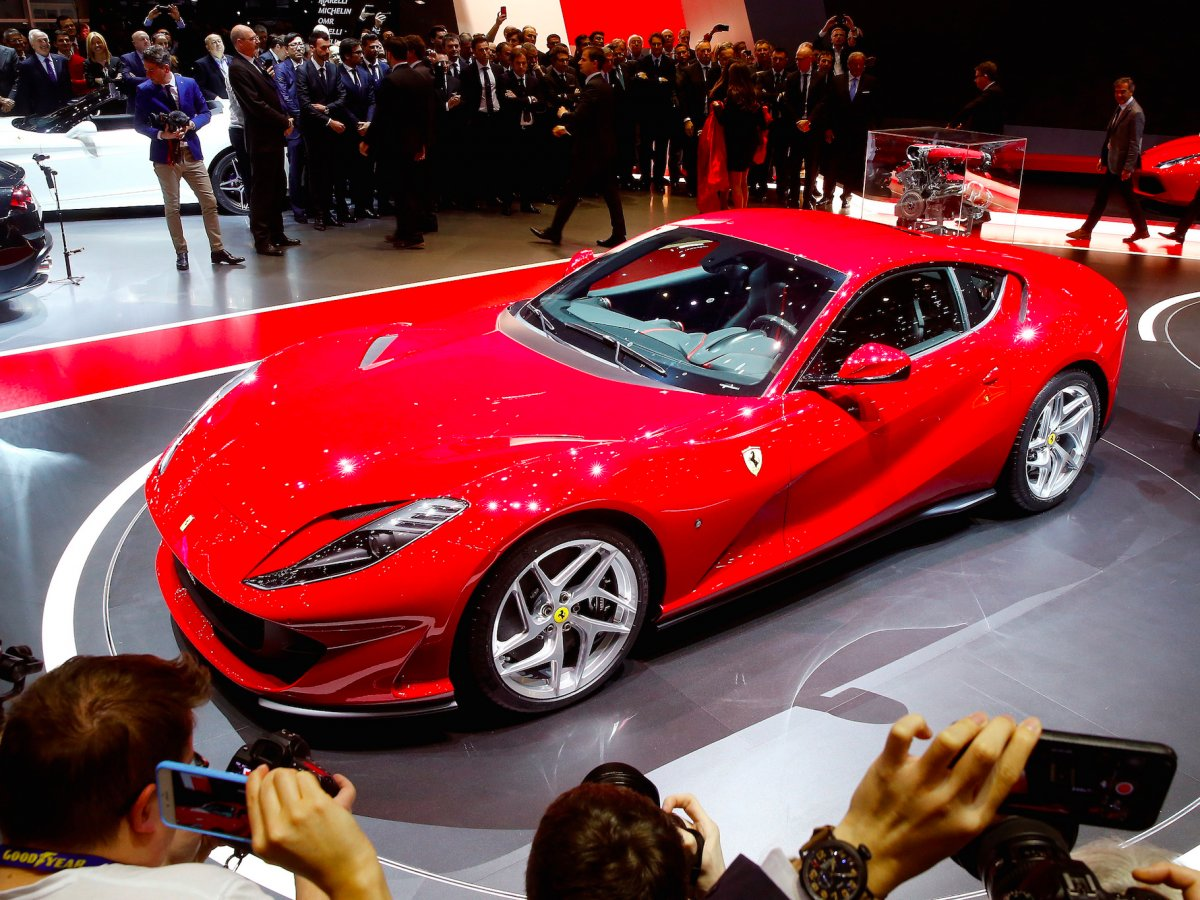 4-ferraris-gorgeous-812-superfast-made-its-official-debut-at-the-geneva-motor-show-in-early-march-it-comes-with-a-6-liter-v12-engine-that-produces-a-staggering-780-hp