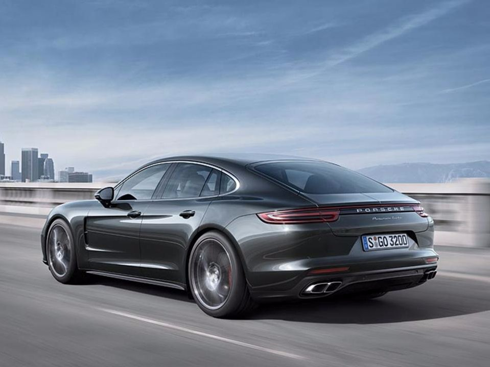 6-dont-discount-it-because-its-a-station-wagon--the-porsche-panamera-sport-turismo-can-produce-up-to-550-hp-with-the-twin-turbo-v6-engine-option