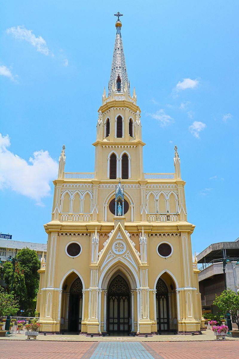 Holy_Rosary_Church_-_Day