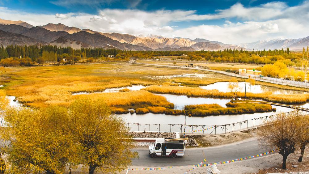 Leh Ladakh (1)