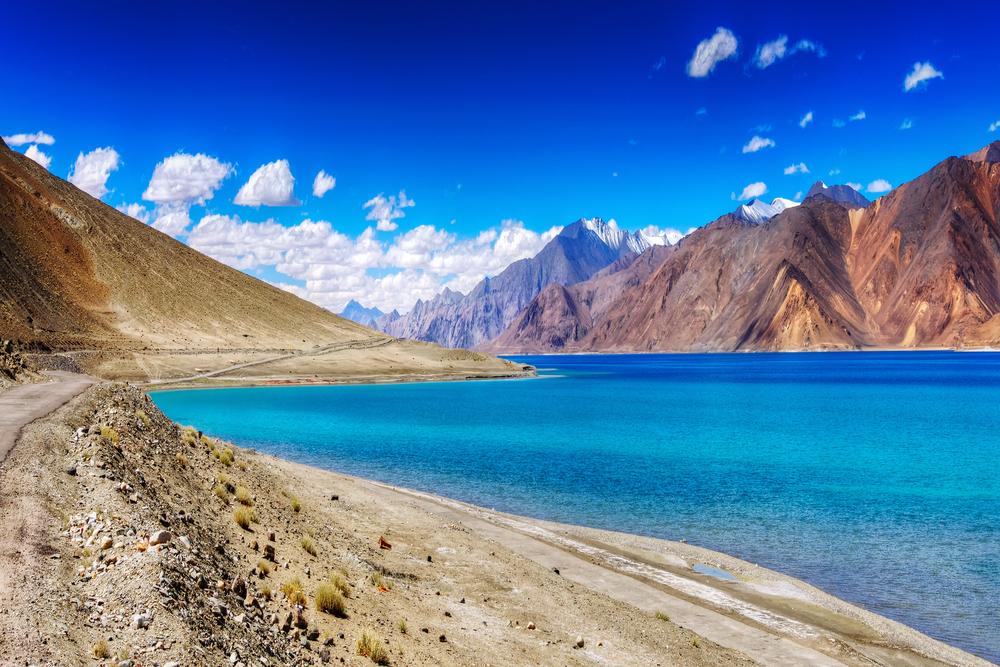 Leh Ladakh (2)